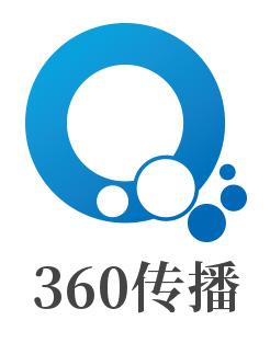 360chuanbo.com