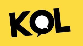 360kol.com