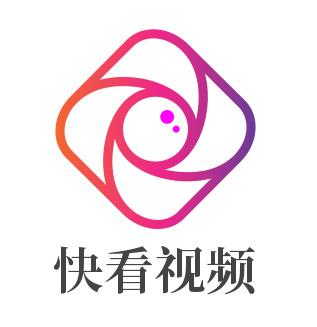 360kuaikan.com