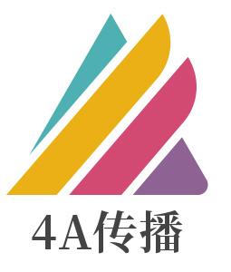 4achuanbo.com