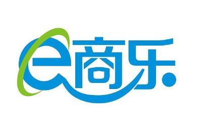 51eshang.com