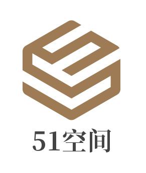 51kongjian.com