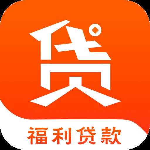 51rongxin.com