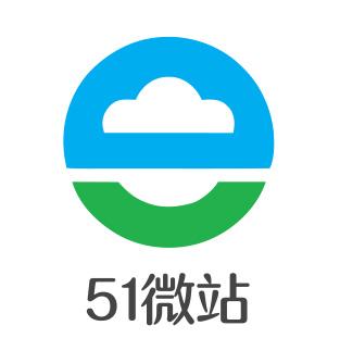 51weizhan.com