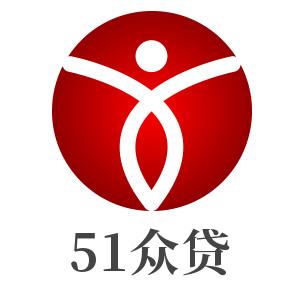 51zhongdai.cn