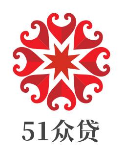 51zhongdai.com