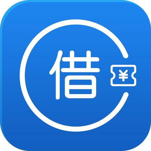 58jie.com.cn