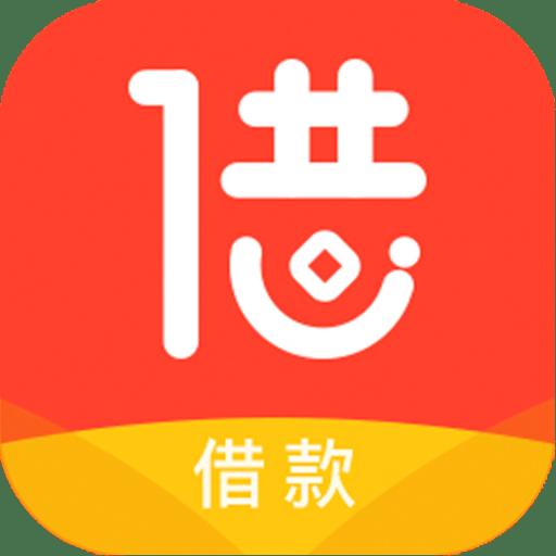 58jie.com