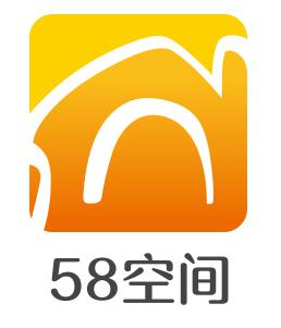 58kongjian.com