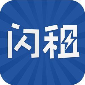 58shanzu.com