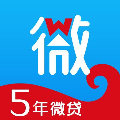 58weidai.com