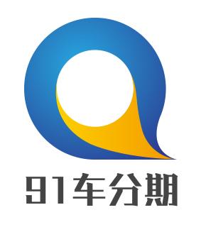91chefenqi.com