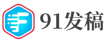 91fagao.cn