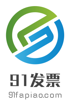 91fapiao.com