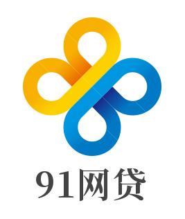 91wangdai.cn