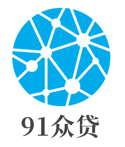 91zhongdai.com
