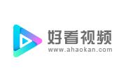 ahaokan.com