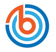 bchuanbo.com