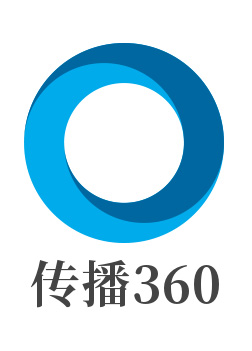 chuanbo360.com