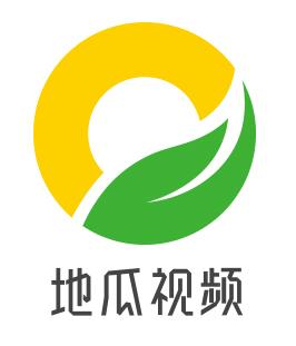 diguashipin.com