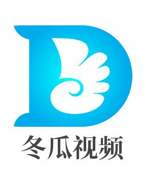 dongguavideo.com