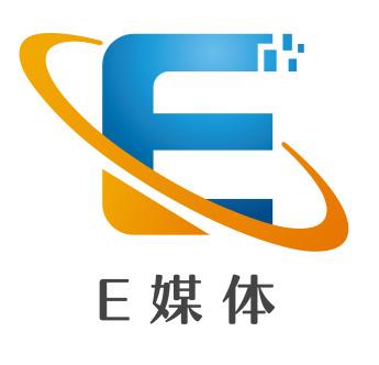 emeiti.cn