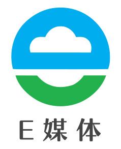 emeiti.net