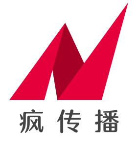 fchuanbo.com