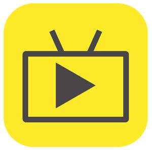 feidianvideo.com