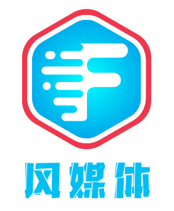 fmeiti.com