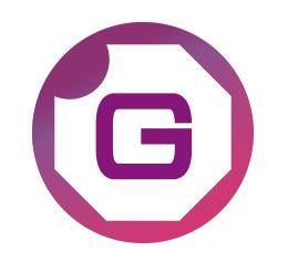 gchuanbo.com