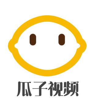 guazishipin.com