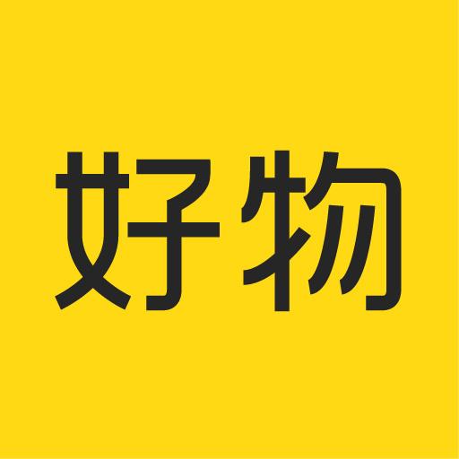 haowujingxuan.com