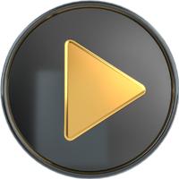 huangguavideo.com