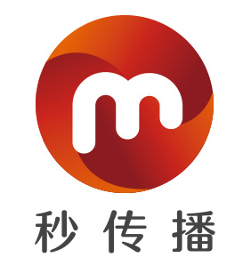 mchuanbo.com