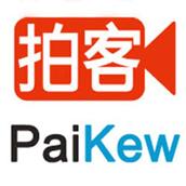 paikevideo.com