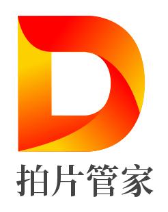 paipianguanjia.com