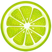 qingmengshipin.com
