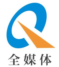 qmeiti.com.cn
