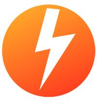shandianw.com
