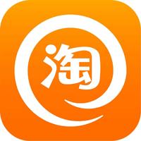 taopaipian.com