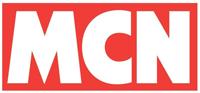 videomcn.com
