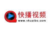 vkuaibo.com