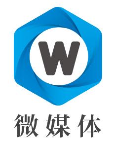 wemeiti.com