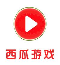 xiguagame.com