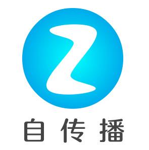 zchuanbo.com